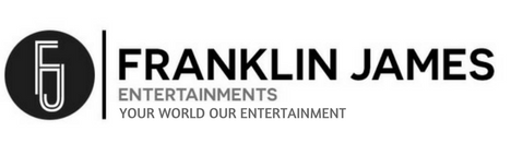 Franklin James Entertainments