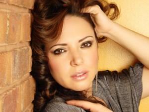 spanish latin female singer manchester