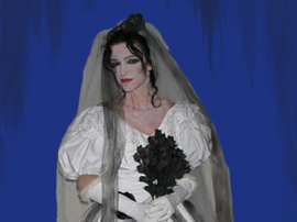 Bride of Drac