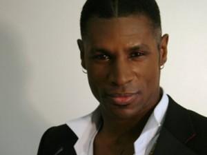 errol cole soul singer