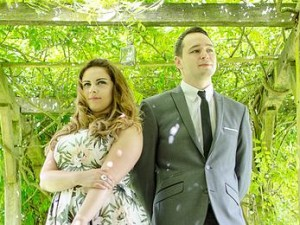 The Pulse duo for weddings