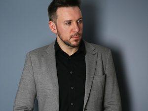 Oliver Mulkeen