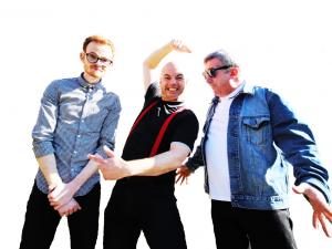 Ska Band