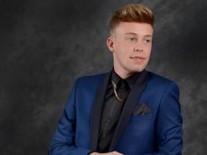 Leo Nicks Wedding Pianist