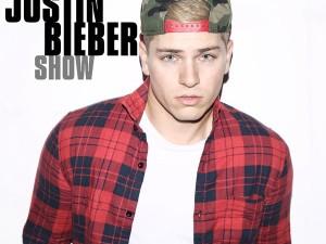 Justin Bieber Tribute