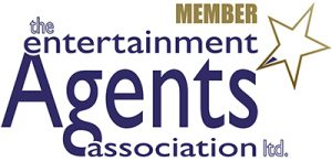member of the entertainment agents association