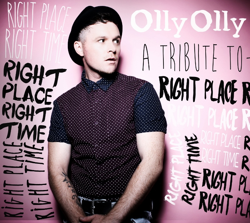 Olly Murs Tribute Robert 1 (800x716)