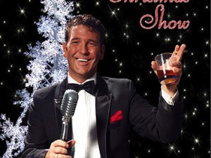 dean martin tribute show