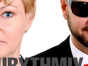 eurythmics tribute band
