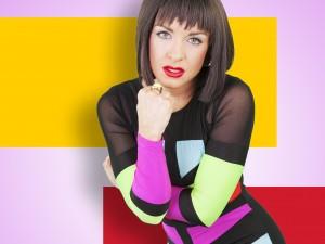 Jessie J Tribute Acts