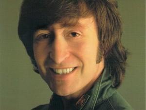 john lennon tribute act