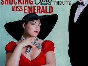 Caro Emerald Tribute