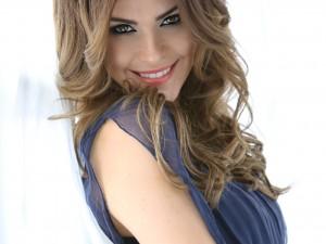 Carolynne Poole x factor singer