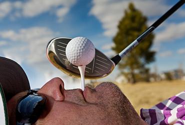 golf_trickster