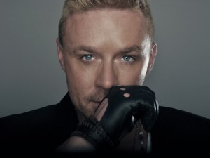 Ronan Keating Tribute