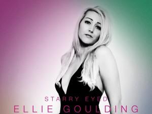 Ellie Goulding Tribute Act