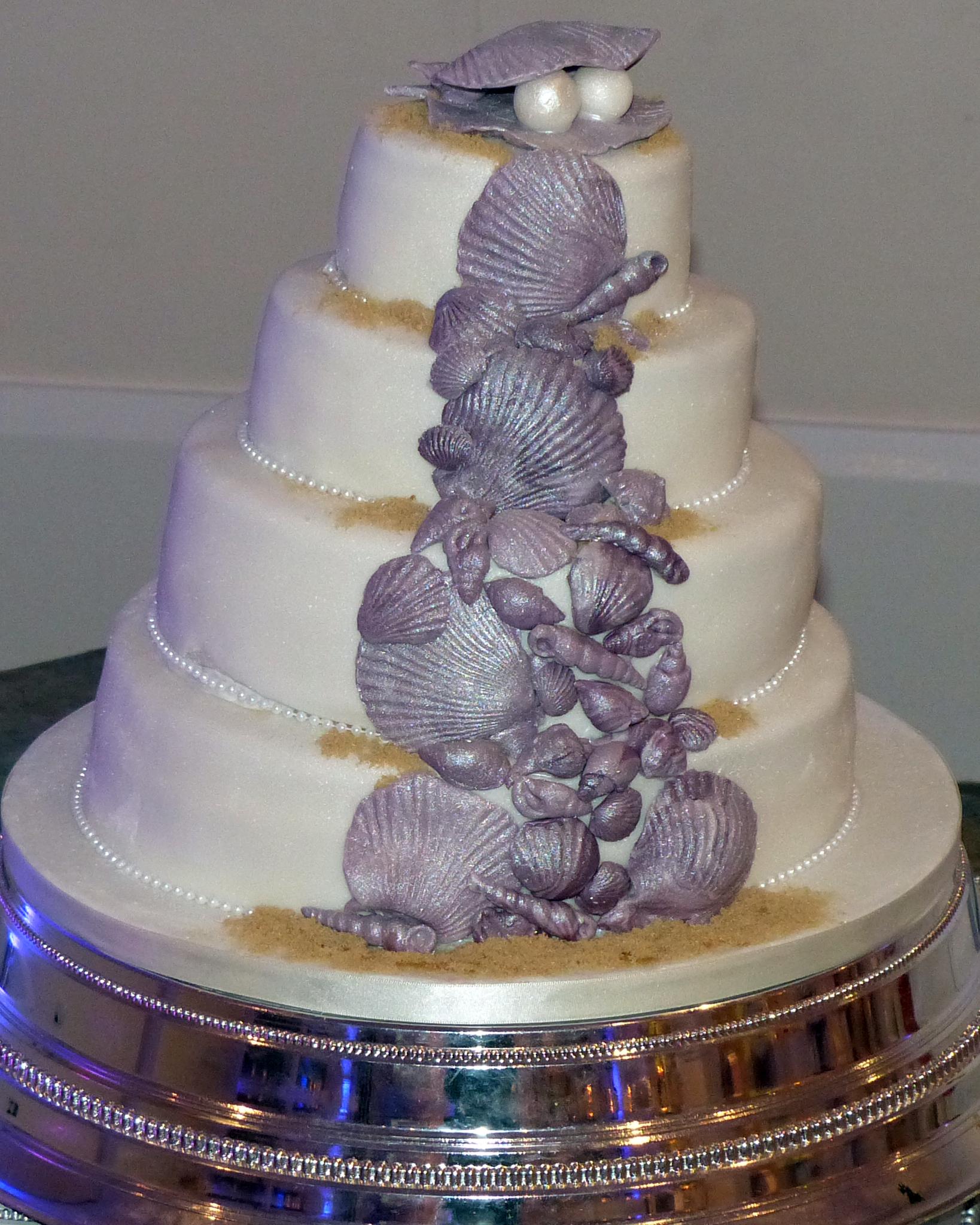 The Cake_001