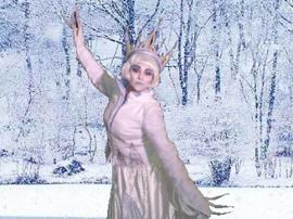 ice_queen