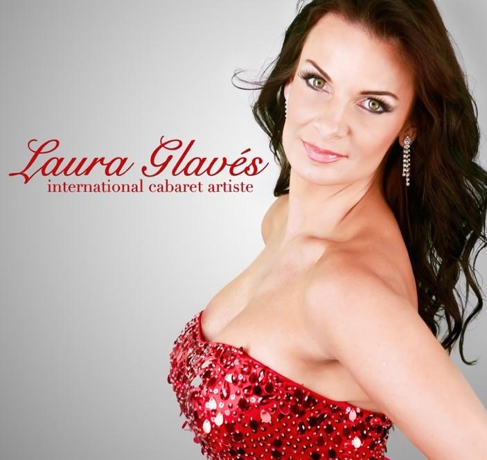 Laura Glaves 2