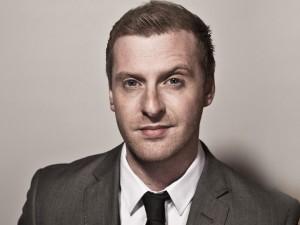 Nik Turner professional Male singer