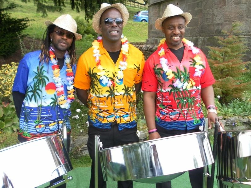 Caribbean Party Tips Theme Parties N More: Caribbean Theme Party Entertainment