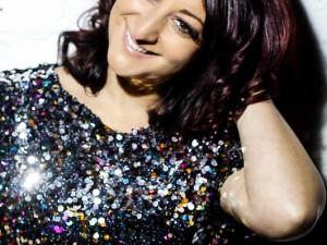 Simone Kay Female Singer