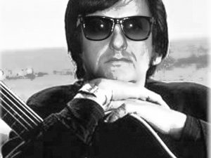 roy orbison tribute act hire