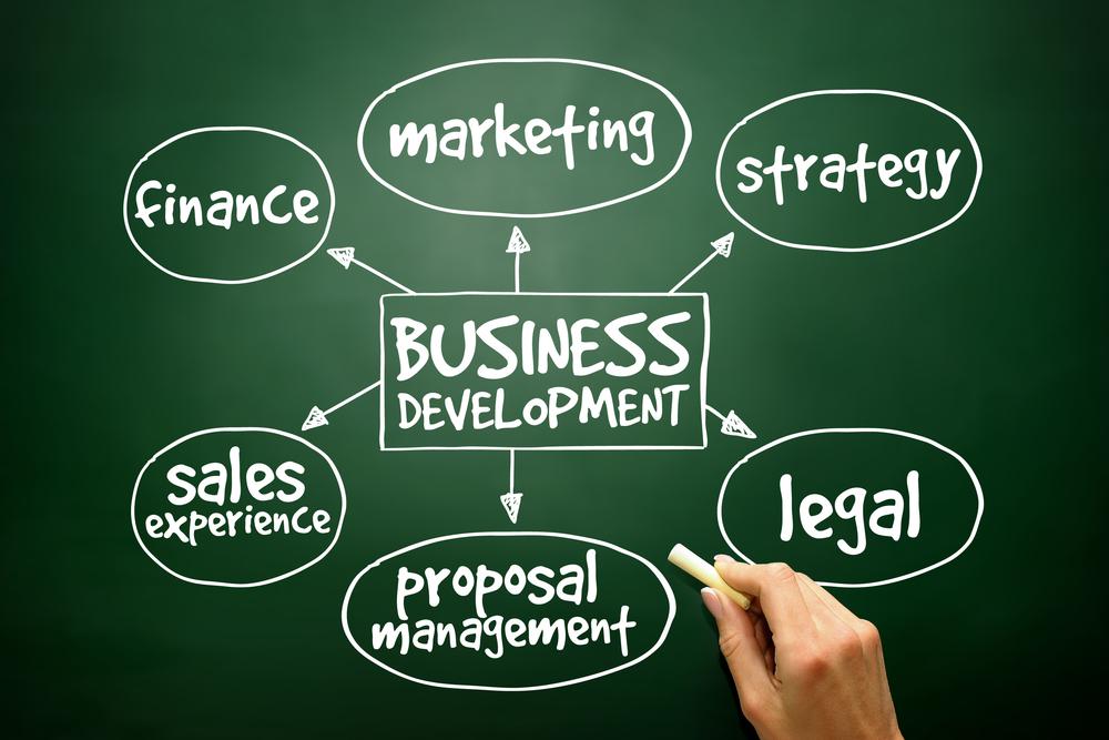 shutterstock-business-development