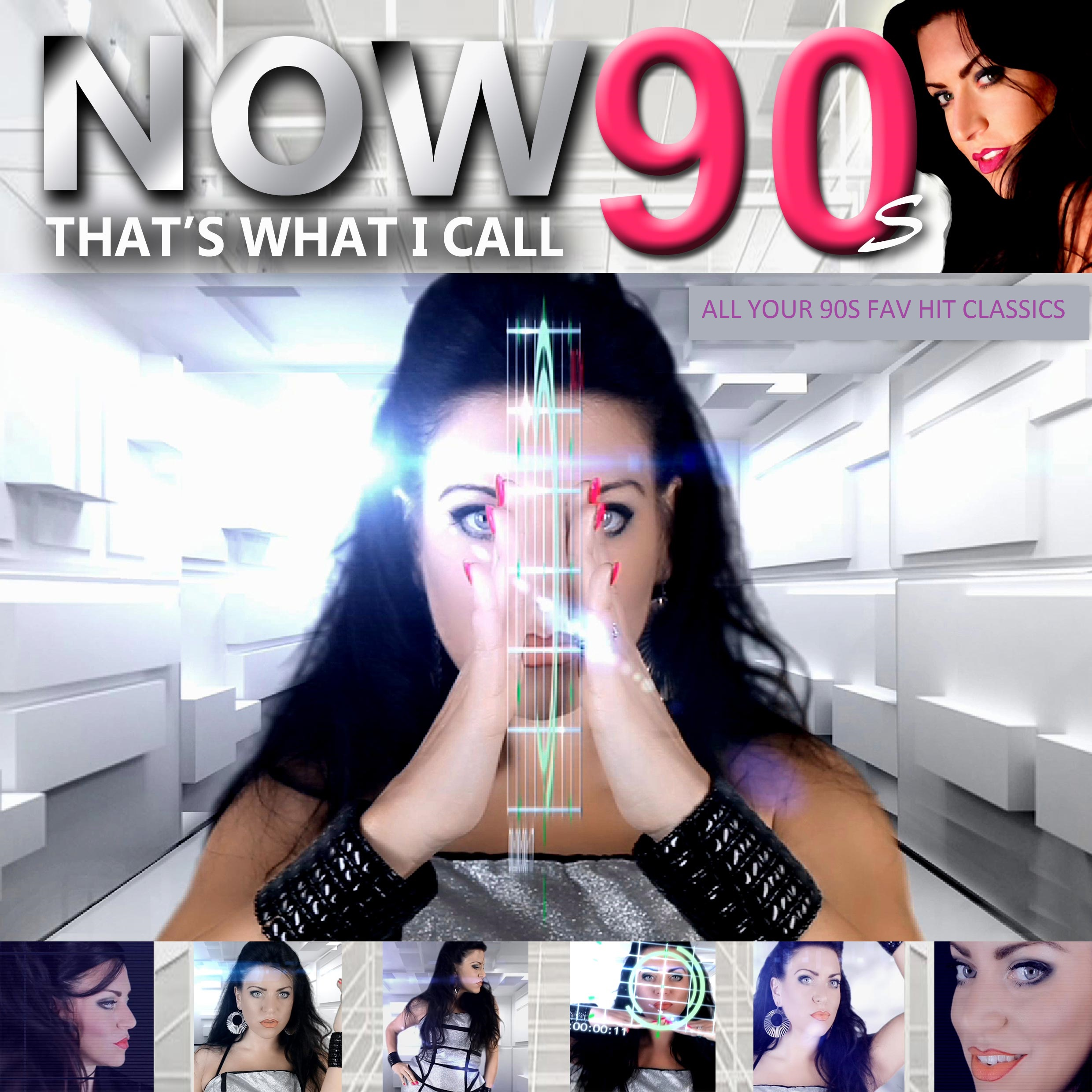 90s-now-thats-what-i-call-90s-nm-2
