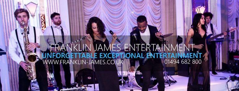 Expert Entertainment Ideas For 2017