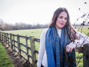 charlotte rhodes Singer