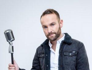 Kevin Simm voice winner 2016