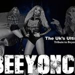 tribute to beyonce